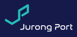 jurongport
